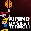 https://www.basketmarche.it/immagini_articoli/21-09-2018/serie-silver-buone-indicazioni-airino-basket-termoli-test-unibasket-lanciano-120.jpg