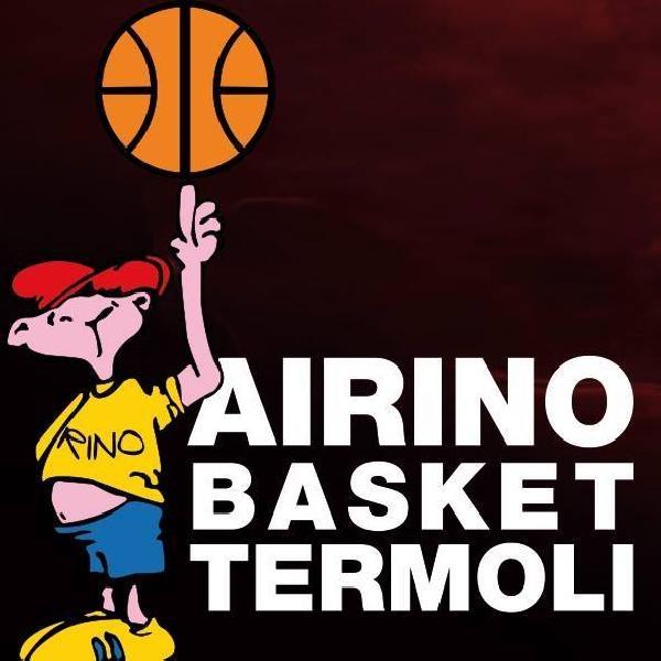 https://www.basketmarche.it/immagini_articoli/21-09-2018/serie-silver-buone-indicazioni-airino-basket-termoli-test-unibasket-lanciano-600.jpg