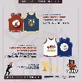 https://www.basketmarche.it/immagini_articoli/21-09-2018/serie-silver-netta-vittoria-vasto-basket-basket-venafro-120.jpg