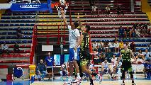 https://www.basketmarche.it/immagini_articoli/21-09-2019/cestistica-severo-aggiudica-scrimmage-gevi-napoli-120.jpg