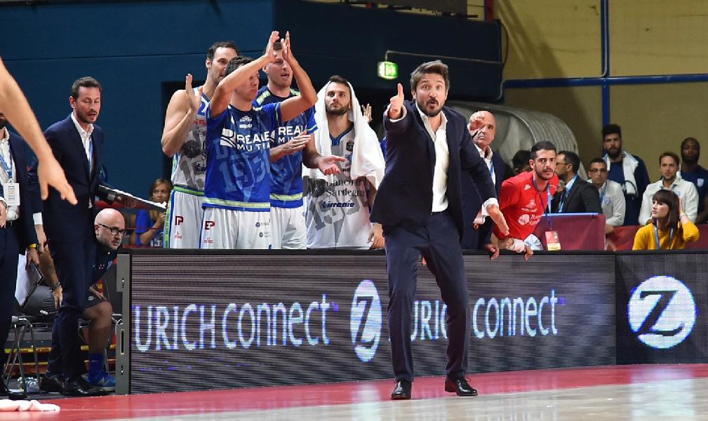 https://www.basketmarche.it/immagini_articoli/21-09-2019/dinamo-sassari-coach-pozzecco-abbiamo-vinta-volte-questo-successo-carica-ottimismo-600.jpg