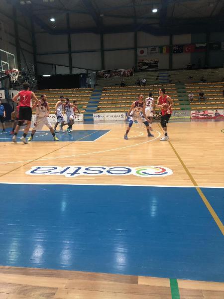 https://www.basketmarche.it/immagini_articoli/21-09-2019/indicazioni-positive-perugia-basket-test-campo-scuola-basket-arezzo-600.jpg