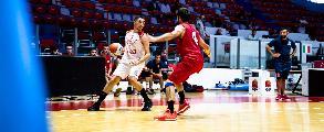 https://www.basketmarche.it/immagini_articoli/21-09-2019/intensa-amichevole-teramo-basket-chiude-precampionato-teate-basket-chieti-120.jpg