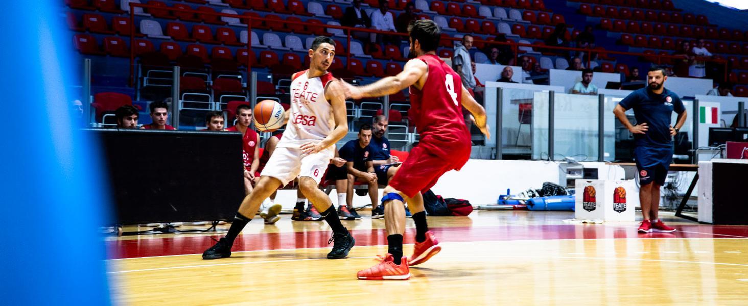 https://www.basketmarche.it/immagini_articoli/21-09-2019/intensa-amichevole-teramo-basket-chiude-precampionato-teate-basket-chieti-600.jpg