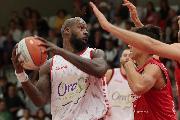 https://www.basketmarche.it/immagini_articoli/21-09-2019/oras-ravenna-crescita-vince-amichevole-pompea-mantova-120.jpg