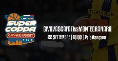 https://www.basketmarche.it/immagini_articoli/21-09-2019/poderosa-montegranaro-solo-ostacolo-givova-scafati-final-four-supercoppa-120.jpg