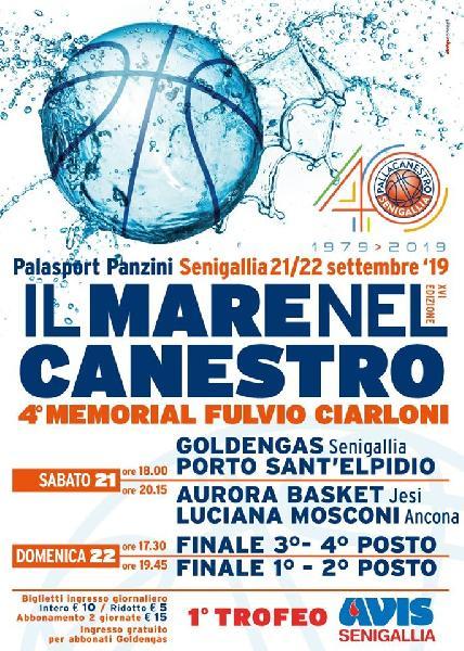 https://www.basketmarche.it/immagini_articoli/21-09-2019/prove-generali-campionato-campetto-ancona-torneo-mare-canestro-600.jpg