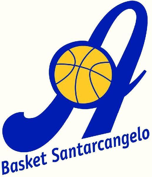 https://www.basketmarche.it/immagini_articoli/21-09-2019/quadrangolare-villa-fastiggi-santarcangelo-angels-vincono-semifinale-basket-giovane-600.jpg