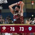 https://www.basketmarche.it/immagini_articoli/21-09-2019/supercoppa-2019-reyer-venezia-supera-volata-happy-casa-brindisi-120.jpg