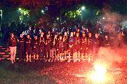 https://www.basketmarche.it/immagini_articoli/21-09-2019/sutor-montegranaro-abbracciato-popolo-serata-festa-allanfiteatro-giovanni-conti-120.jpg