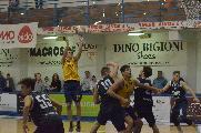 https://www.basketmarche.it/immagini_articoli/21-09-2019/sutor-montegranaro-termina-preseason-battendo-sambenedettese-basket-120.jpg