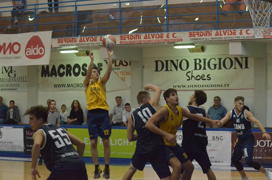 https://www.basketmarche.it/immagini_articoli/21-09-2019/sutor-montegranaro-termina-preseason-battendo-sambenedettese-basket-600.jpg