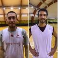 https://www.basketmarche.it/immagini_articoli/21-09-2019/ufficiale-doppio-colpo-mercato-pesaro-basket-120.png