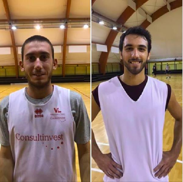 https://www.basketmarche.it/immagini_articoli/21-09-2019/ufficiale-doppio-colpo-mercato-pesaro-basket-600.png