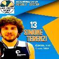 https://www.basketmarche.it/immagini_articoli/21-09-2019/ufficiale-simone-terenzi-forte-loreto-pesaro-120.jpg