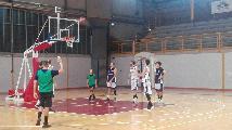 https://www.basketmarche.it/immagini_articoli/21-09-2019/virtus-assisi-chiude-precampionato-superando-basket-todi-120.jpg