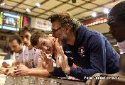 https://www.basketmarche.it/immagini_articoli/21-09-2020/aurora-jesi-coach-ghizzinardi-amichevole-falconara-primo-5vs5-dopo-tempo-immemorabile-120.jpg
