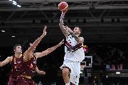 https://www.basketmarche.it/immagini_articoli/21-09-2020/olimpia-milano-aggiornamento-sulle-condizioni-fisiche-vlado-micov-120.jpg