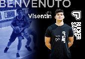 https://www.basketmarche.it/immagini_articoli/21-09-2020/rucker-sanve-vendemiano-ufficiale-arrivo-under-eric-visentin-120.jpg