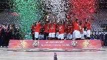 https://www.basketmarche.it/immagini_articoli/21-09-2020/supercoppa-presidente-petrucci-complimenta-finaliste-120.jpg