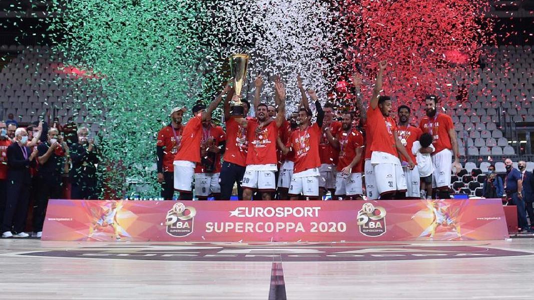 https://www.basketmarche.it/immagini_articoli/21-09-2020/supercoppa-presidente-petrucci-complimenta-finaliste-600.jpg