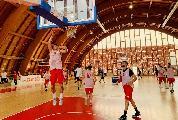 https://www.basketmarche.it/immagini_articoli/21-09-2020/teramo-spicchi-coach-stirpe-continuiamo-lavorare-giusta-attitudine-120.jpg