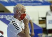 https://www.basketmarche.it/immagini_articoli/21-09-2020/trieste-coach-dalmasson-arriviamo-allesordio-voglia-ritornare-quelli-visti-prime-partite-120.jpg