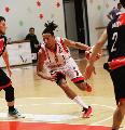 https://www.basketmarche.it/immagini_articoli/21-09-2020/ufficiale-daniel-spagnolli-saluta-perugia-basket-firma-basketball-club-lucca-120.png