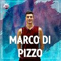 https://www.basketmarche.it/immagini_articoli/21-09-2020/ufficiale-real-sebastiani-rieti-firma-lungo-marco-pizzo-120.jpg