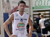 https://www.basketmarche.it/immagini_articoli/21-09-2021/ascoli-basket-argentino-franco-migliori-siamo-saluti-120.jpg