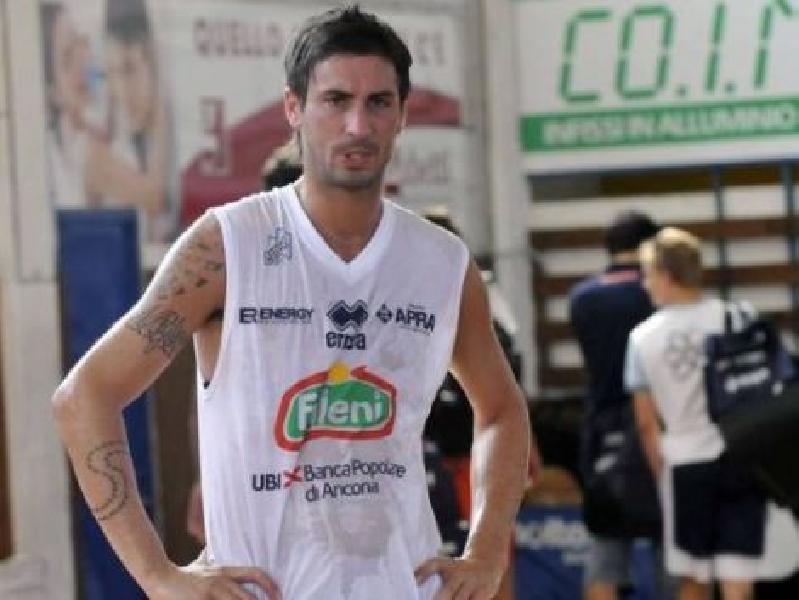 https://www.basketmarche.it/immagini_articoli/21-09-2021/ascoli-basket-argentino-franco-migliori-siamo-saluti-600.jpg