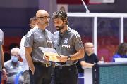 https://www.basketmarche.it/immagini_articoli/21-09-2021/basket-brindisi-coach-vitucci-partita-volti-molto-meglio-secondo-tempo-tanto-lavorare-120.jpg