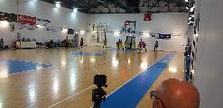 https://www.basketmarche.it/immagini_articoli/21-09-2021/buon-test-amichevole-castelfidardo-pallacanestro-pedaso-120.jpg