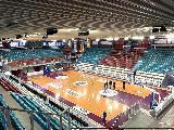 https://www.basketmarche.it/immagini_articoli/21-09-2021/mariano-calisse-obiettivo-rendere-disponibile-palasojourner-prima-partita-campionato-120.jpg