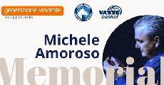 https://www.basketmarche.it/immagini_articoli/21-09-2021/napoli-basket-vasto-basket-protagoniste-memorial-michele-amoroso-120.jpg