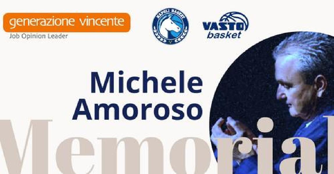 https://www.basketmarche.it/immagini_articoli/21-09-2021/napoli-basket-vasto-basket-protagoniste-memorial-michele-amoroso-600.jpg