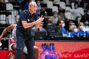 https://www.basketmarche.it/immagini_articoli/21-09-2021/olimpia-milano-coach-messina-sono-contento-squadre-buone-sono-quelle-vincono-quando-partite-complicano-120.jpg