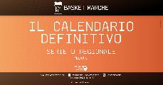 https://www.basketmarche.it/immagini_articoli/21-09-2021/regionale-calendario-definitivo-campionato-parte-weekend-ottobre-120.jpg
