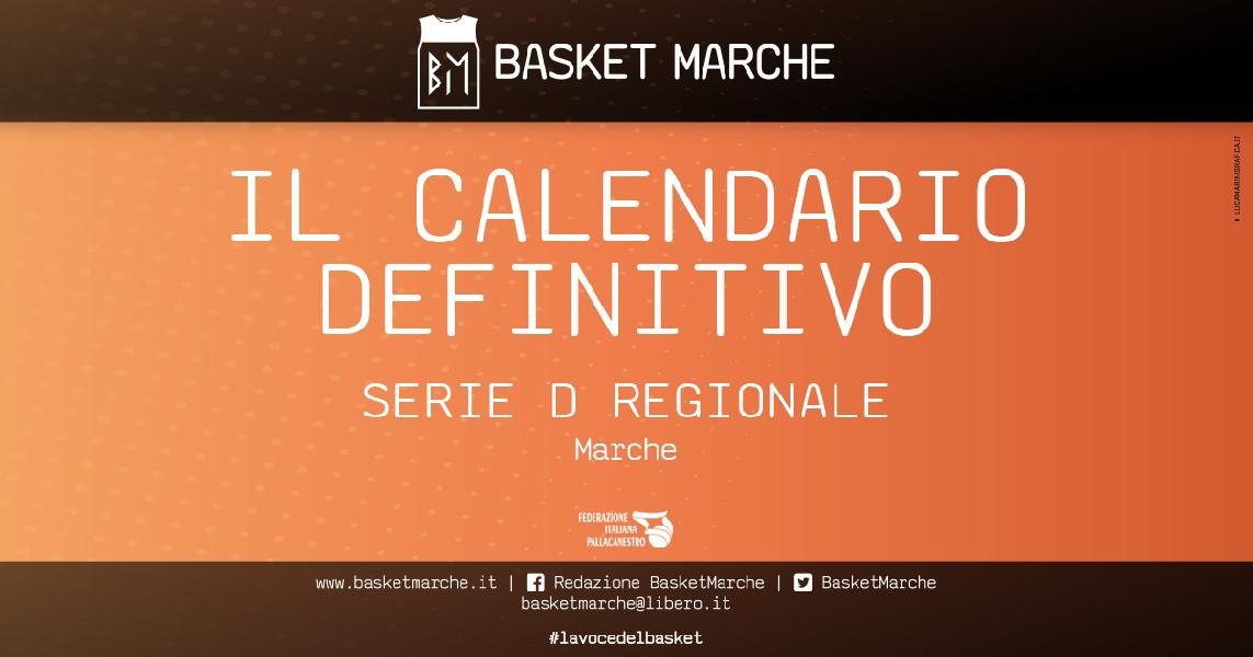 https://www.basketmarche.it/immagini_articoli/21-09-2021/regionale-calendario-definitivo-campionato-parte-weekend-ottobre-600.jpg