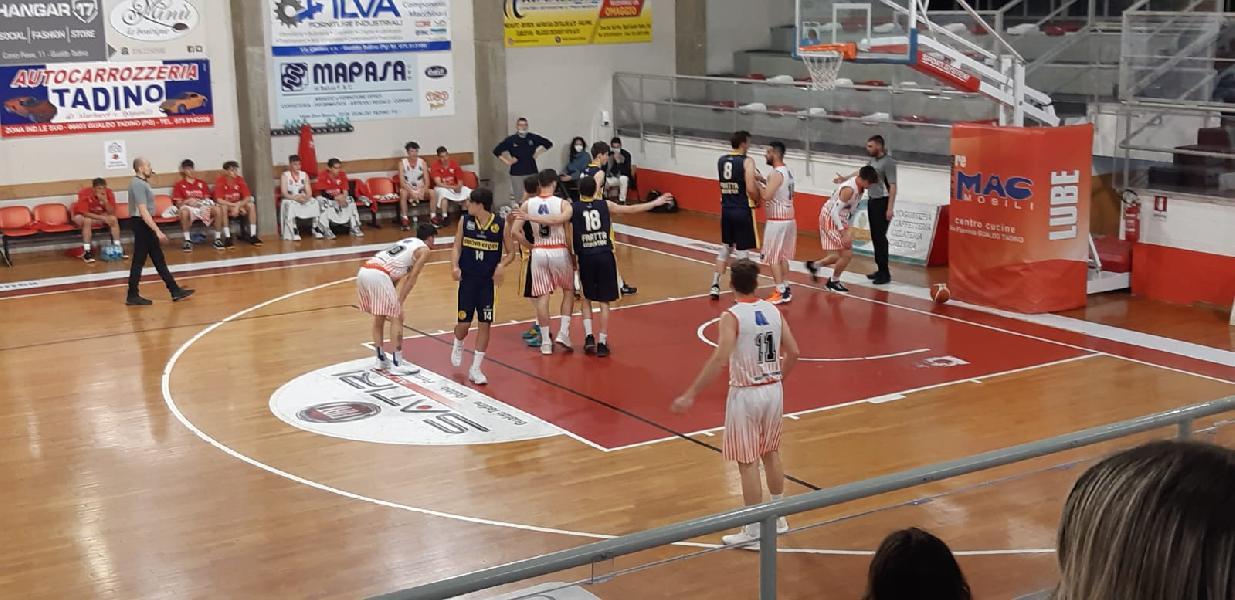 https://www.basketmarche.it/immagini_articoli/21-09-2021/serie-silver-anticipo-stasera-basket-gualdo-fratta-umbertide-coppa-centenario-600.jpg