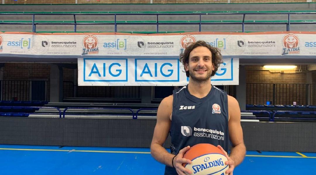 https://www.basketmarche.it/immagini_articoli/21-09-2021/ufficiale-latina-basket-firma-esterno-gabriele-spizzichini-600.jpg
