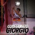 https://www.basketmarche.it/immagini_articoli/21-09-2021/ufficiale-robur-osimo-annuncia-conferma-giovane-giorgio-piccinini-120.jpg