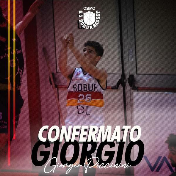 https://www.basketmarche.it/immagini_articoli/21-09-2021/ufficiale-robur-osimo-annuncia-conferma-giovane-giorgio-piccinini-600.jpg