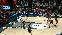 https://www.basketmarche.it/immagini_articoli/21-09-2021/virtus-bologna-vince-discovery-supercoppa-olimpia-milano-120.png
