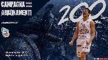 https://www.basketmarche.it/immagini_articoli/21-09-2021/virtus-civitanova-campagna-abbonamenti-stagione-20212022-120.jpg