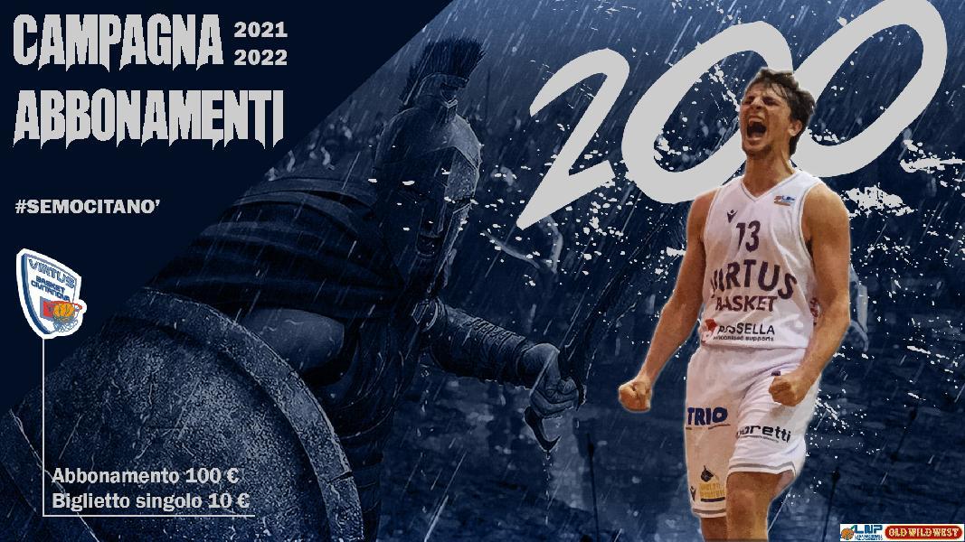 https://www.basketmarche.it/immagini_articoli/21-09-2021/virtus-civitanova-campagna-abbonamenti-stagione-20212022-600.jpg