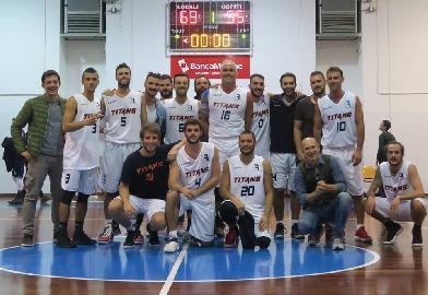 https://www.basketmarche.it/immagini_articoli/21-10-2017/d-regionale-i-canestri-di-sabbatini-spingono-i-titans-jesi-alla-vittoria-contro-montecchio-270.jpg
