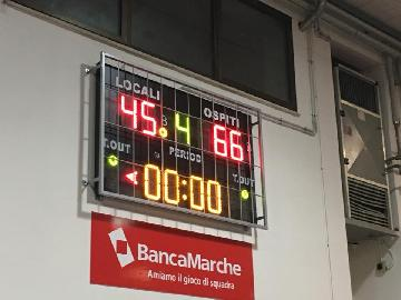 https://www.basketmarche.it/immagini_articoli/21-10-2017/d-regionale-l-aesis-jesi-vince-il-derby-sul-campo-del-taurus-e-resta-imbattuta-270.jpg