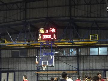 https://www.basketmarche.it/immagini_articoli/21-10-2017/promozione-c-netta-vittoria-per-la-vigor-matelica-contro-il-san-crispino-basket-270.jpg