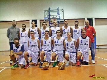 https://www.basketmarche.it/immagini_articoli/21-10-2017/promozione-d-la-faleriense-basket-supera-con-merito-la-sambenedettese-270.jpg